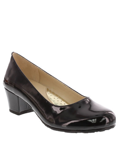 IVANKA TRUMP Carra Dress Pumps