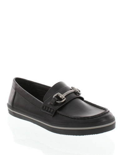 COLE HAANCory Dress Bit Loafers