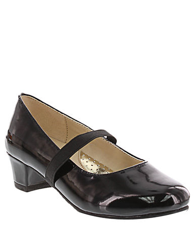 IVANKA TRUMP Lil Cara Dress Pumps