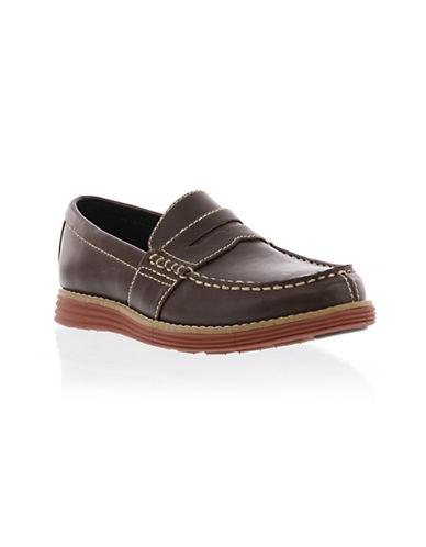 ELIE TAHARIPenny Loafers