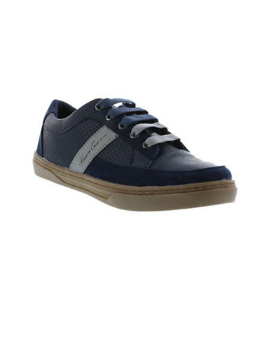 Kenneth Cole First Down-T Sneakers