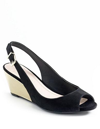 BCBGENERATIONTrysta Wedge Sandal