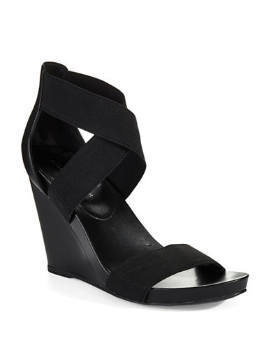 BCBGENERATION Brian Wedges