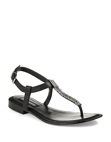 BCBGENERATIONBobbi Thong Sandals
