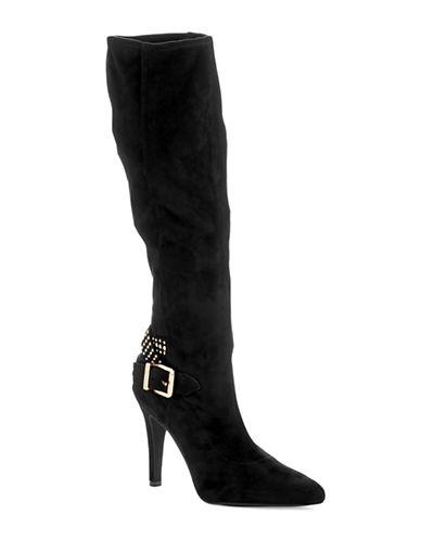BCBGENERATIONEileen Studded Boots