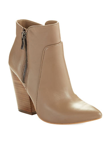 BCBGENERATIONJules Ankle Boots