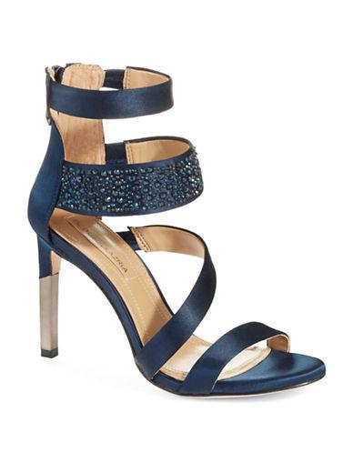 BCBGMAXAZRIAJinny Strappy Heels