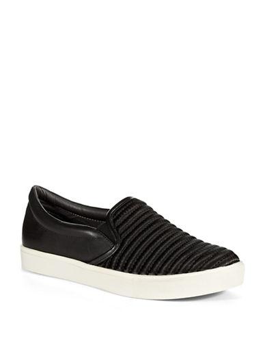UNITED NUDEGeometric Fashion Sneakers