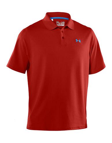 UNDER ARMOURPerformance Polo Shirt