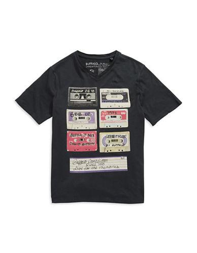 BUFFALO DAVID BITTONBoys 8-20 Graphic T Shirt