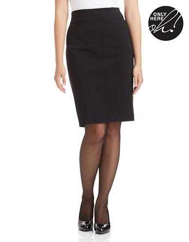 LORD & TAYLORPencil Skirt