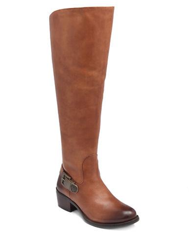 VINCE CAMUTOBedina Wide Calf Boots