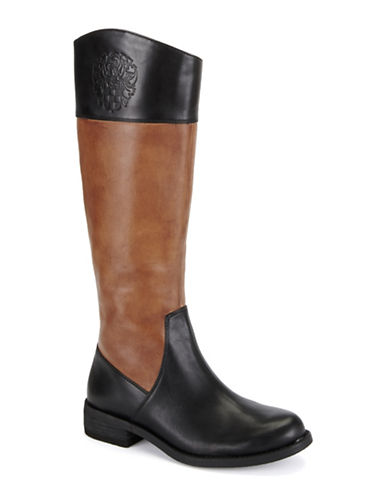 VINCE CAMUTOWestern Boots