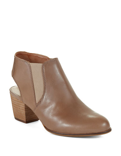 LUCKY BRANDTashha Ankle Boots