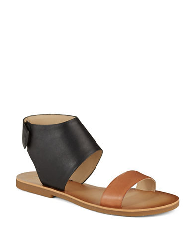 LUCKY BRAND Boopp Sandals