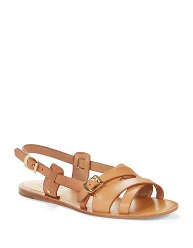 VINCE CAMUTO SIGNATURESharlena Sandals