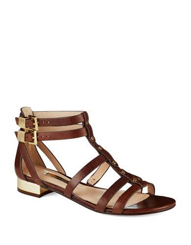 LOUISE ET CIEApolla Gladiator Sandals