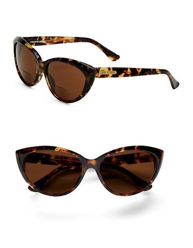 CORINNE MCCORMACKAnita 59mm Bifocal Sunglasses