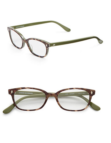 Corinne Mccormack Cyd 50mm Reading Glasses