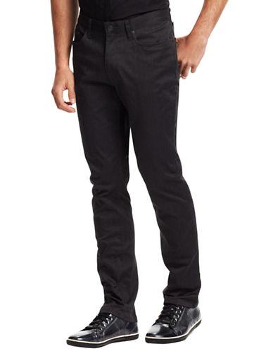 KENNETH COLE NEW YORKHybrid Stretch Pants