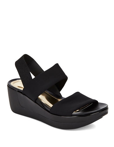 kenneth cole reaction sandals upc