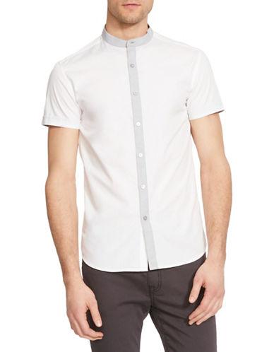 Mens Shirts Lord Taylor