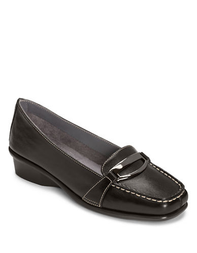 AEROSOLESMedley Loafers