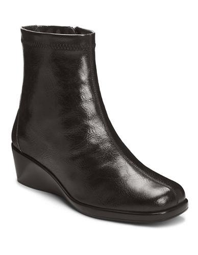 AEROSOLESTembassador Ankle Boots