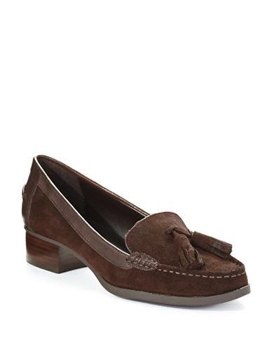LAUREN RALPH LAURENPomona Shoes