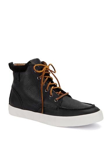 POLO RALPH LAURENTedd Sneaker Boot