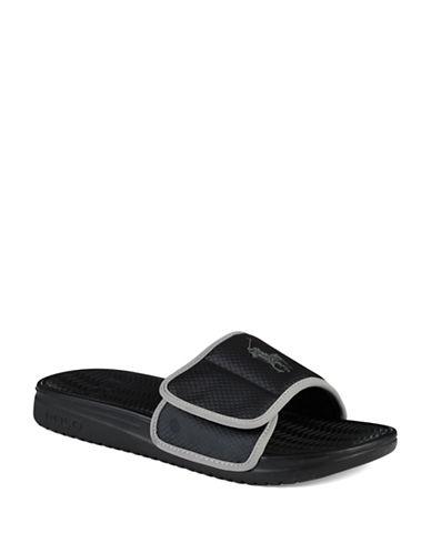 91ca7a625 Polo Ralph Lauren Footwear Sandals UPC   Barcode
