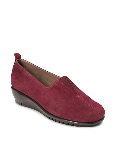 Aerosoles Friendship Flats