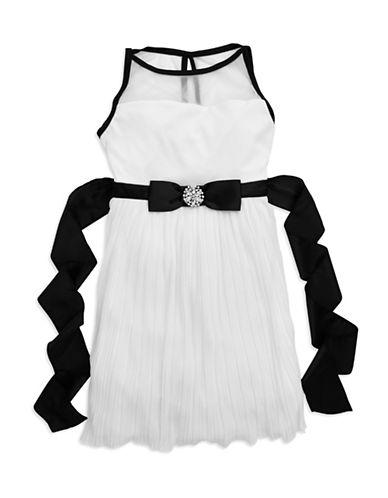 ROXETTEGirls 7-16 Party Dress