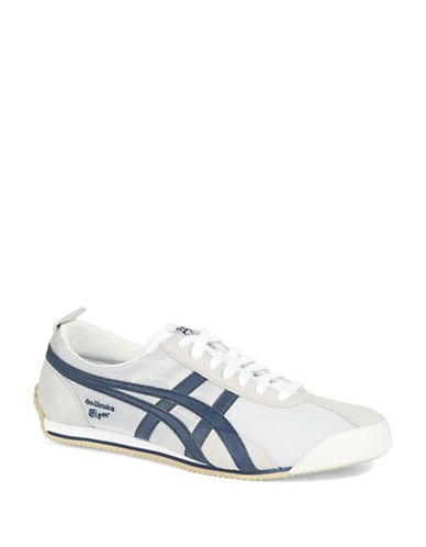 ONITSUKA TIGERFencing Sneakers