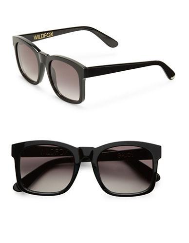 WILDFOX63mm Guady Sunglasses