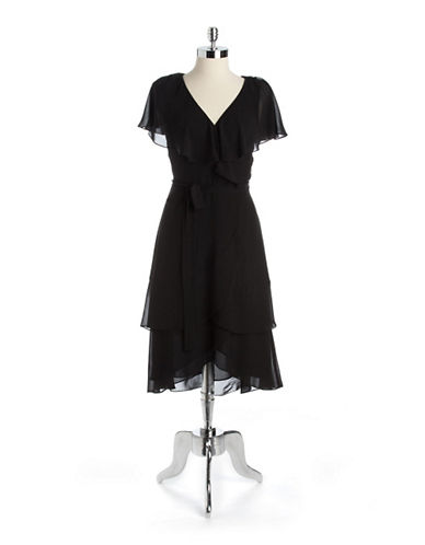 1920s Dresses for Sale  The Best Online Shops