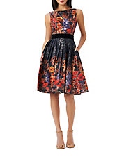 lord and taylor dresses for wedding guests