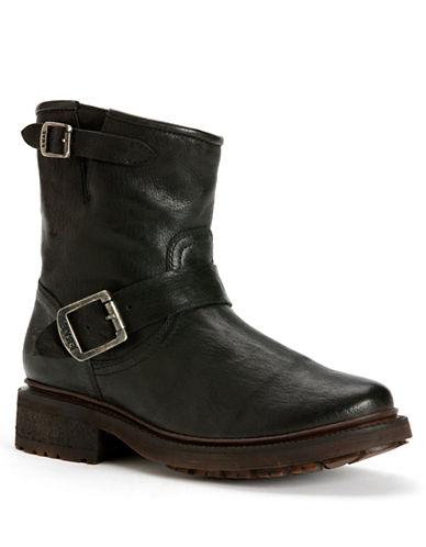 Frye Valerie 6 Short Boots