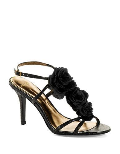 AERINCollonade Stiletto Sandals