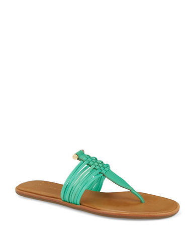 AERINSaia Sandals