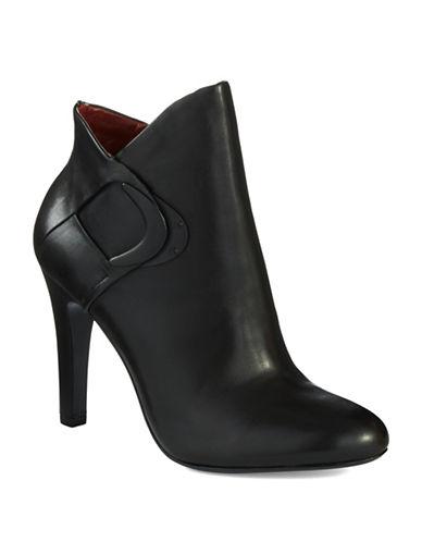AERINSumner Ankle Boots