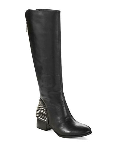 IVANKA TRUMPFanci Studded Tall Boots