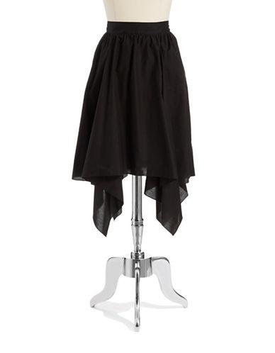 BAILEY 44Grand Slam Midi Skirt