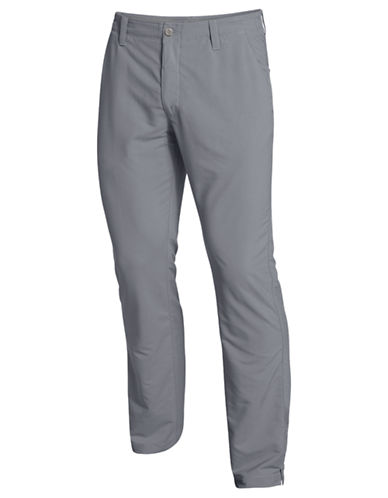 UNDER ARMOURMatchplay Pants