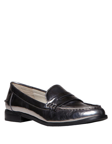 STEVEN BY STEVE MADDENRonnie Loafers