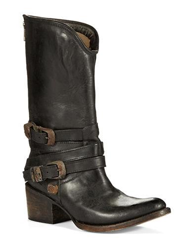 FREEBIRD BY STEVENPikes Antique Boots