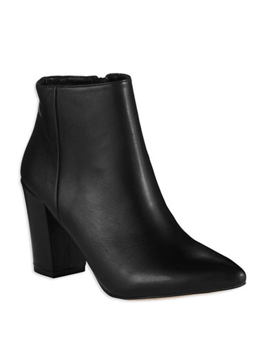 STEVEN BY STEVE MADDENLidaa Ankle Boots