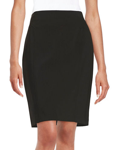 IVANKA TRUMP Pencil Skirt