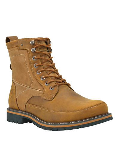 TIMBERLAND EK Chestnut Ridge 6 inch Boot Waterproof