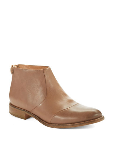 KENNETH COLE NEW YORKSmith Ankle Boots
